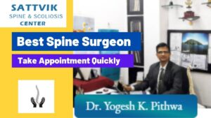 Get Solved You All Culprits Of Back Pain Through Reliable Service Provider In Bangalore - spine-surgeon