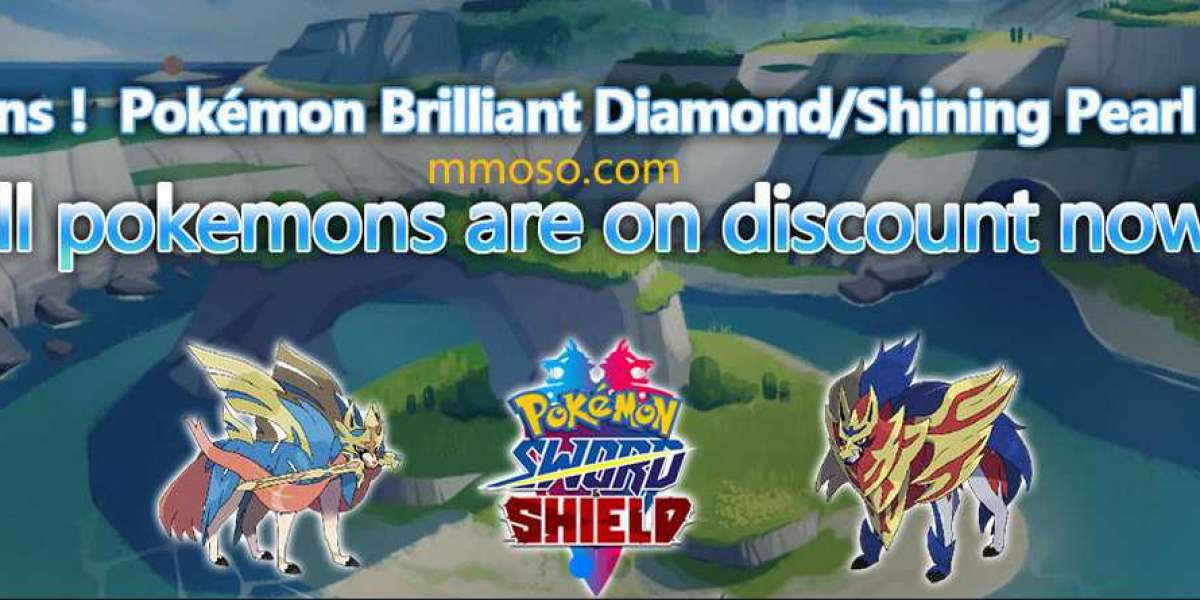 Pokemon fans love rubies and sapphires.