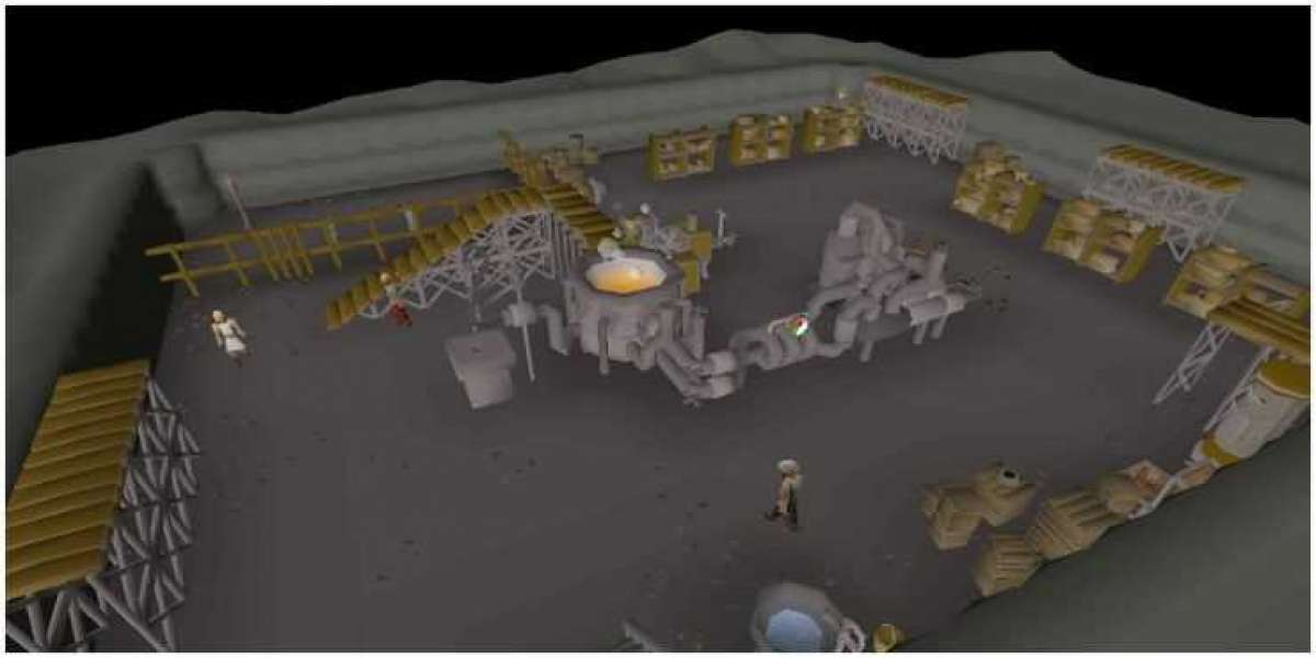 Rsgoldfast - Have to grasp suggestions on the best way to buy RuneScape Gold