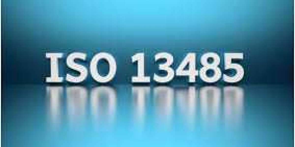 Design and development validation and verification according to ISO 13485